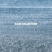 Rain Collection by Various Artists