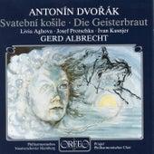 Mozart: Le nozze di Figaro, K 492 & La clemenza di Tito, K. 492 by Berliner Philharmoniker