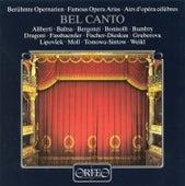 Bel Canto von Various Artists