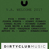 Welcome 2017 by Various Artists
