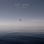 Hold On de Kid Wise