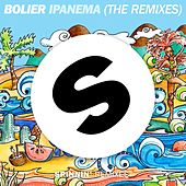 Ipanema (The Remixes) by Bolier