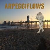 Arpeggiflows by Vinny