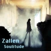 Soulitude by Zallen