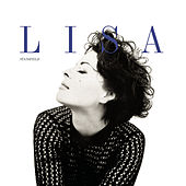 Real Love (Deluxe) de Lisa Stansfield