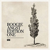 Boogie Angst Edition One di Various Artists