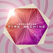 Time Machine by Lemongrass