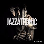 Jazzatronic, Vol. 1 (Nu Jazz Meets Electronic Music) by Various Artists