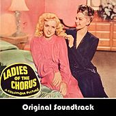 Ladies of the Chorus von Marilyn Monroe