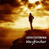 Wayfinder by Selected Area