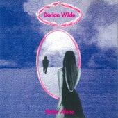Better Alone von Dorian Wilde