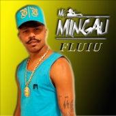 Fluiu de Mc Mingau