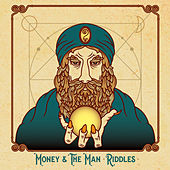 Riddles de Money (Hip-Hop)