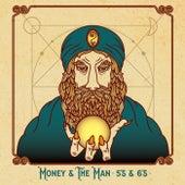 5'S & 6'S de Money (Hip-Hop)
