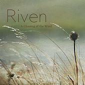 A Chasing of the Wind von Riven (1)