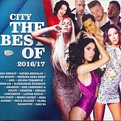City The Best Of 2016/17 by Various Artists