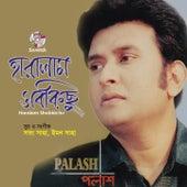 Haralam Shobkichu by Palash