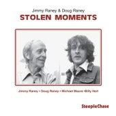Stolen Moments von Doug Raney
