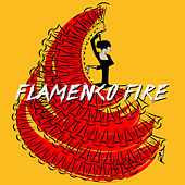 Flamenco Fire by Various Artists