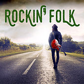 Rockin' Folk de Various Artists