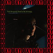 Glad to Be Unhappy (Hd Remastered, Extended Edition, Doxy Collection) by Paul Desmond
