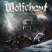Das Bollwerk by Wolfchant