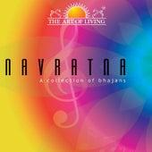 Navratna by Various Artists