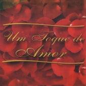 Um Toque De Amor by Various Artists