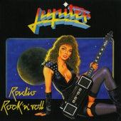 Radio Rock'N'Roll de Jupiter
