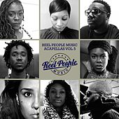 Reel People Music Acapellas, Vol. 5 by Various Artists