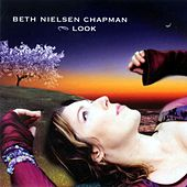 Look by Beth Nielsen Chapman