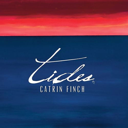 Tides by Catrin Finch