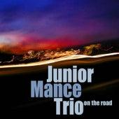 On the Road de Junior Mance
