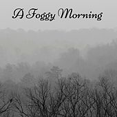 A Foggy Morning by White Noise For Baby Sleep