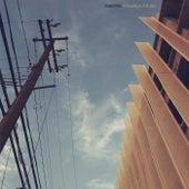 Towards the Sky by Wiretree