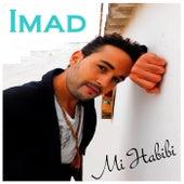 Mi Habibi by Imad