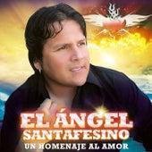 Un Homenaje Al Amor de El Ángel Santafesino
