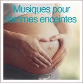 Musiques pour femmes enceintes de Various Artists