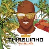 Tardezinha - Ao Vivo by Thiaguinho