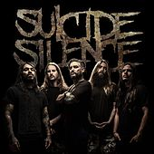 Silence by Suicide Silence