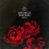 Roses de Michelle Simonal