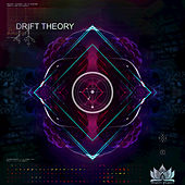 Drift Theory de Various Artists