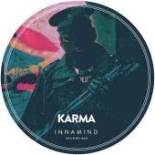 Terrorist by Karma