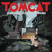 Something's Coming on Wrong von Tom Cat