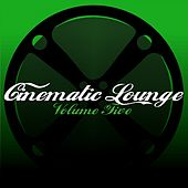 Cinematic Lounge, Vol. 5 by Various Artists