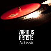 Soul Minds by Various Artists