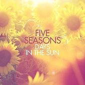 Days in the Sun by Five Seasons