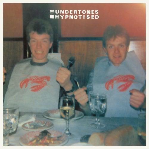 Hypnotised (2016 Remastered) by The Undertones