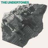 The Undertones (2016 Remastered) de The Undertones