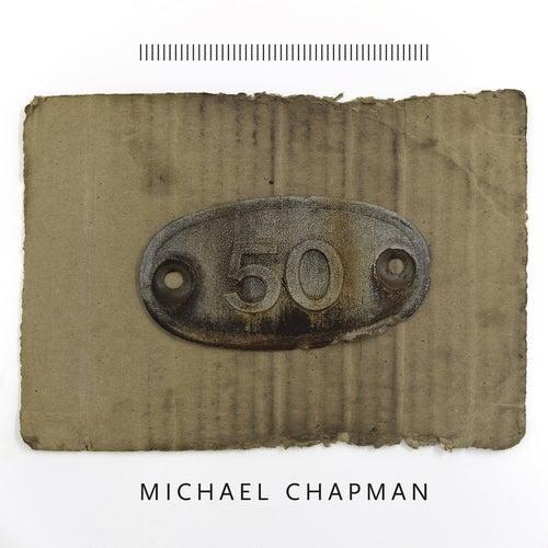 50 by Michael Chapman